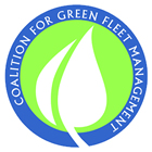 Coalition For Green Fleet Management logo